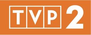 Logo-TVP2