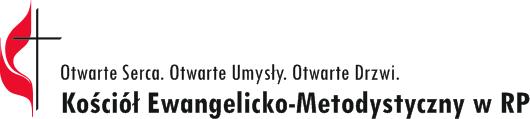 Kościół Ewangelicko-Metodystyczny w RP